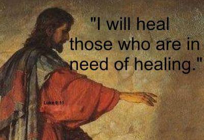healing5